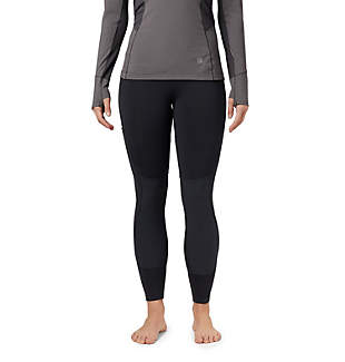 Women's Tanderra™ Tight