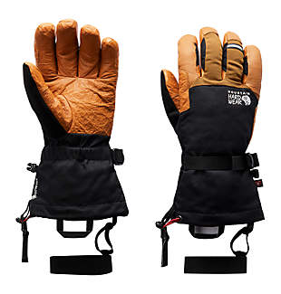 Exposure/2™ Gore-Tex® Glove