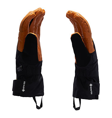 Exposure Light™ Gore-Tex® Glove Exposure Light™ Gore-Tex® Glove | 010 | S, Black, a1