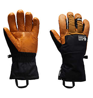 Exposure Light™ Gore-Tex® Glove