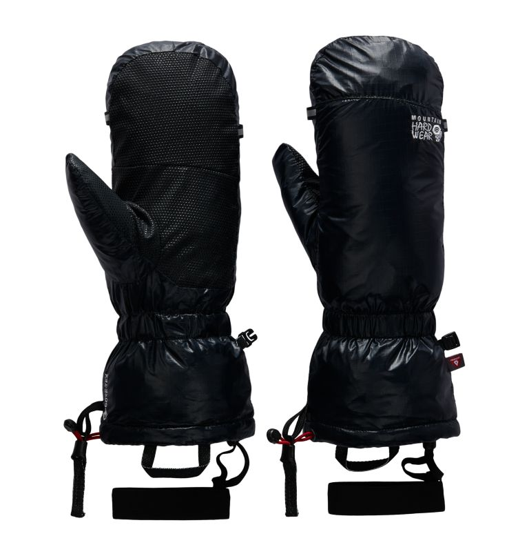 Compressor™ Gore-Tex® Mitt Compressor™ Gore-Tex® Mitt, front