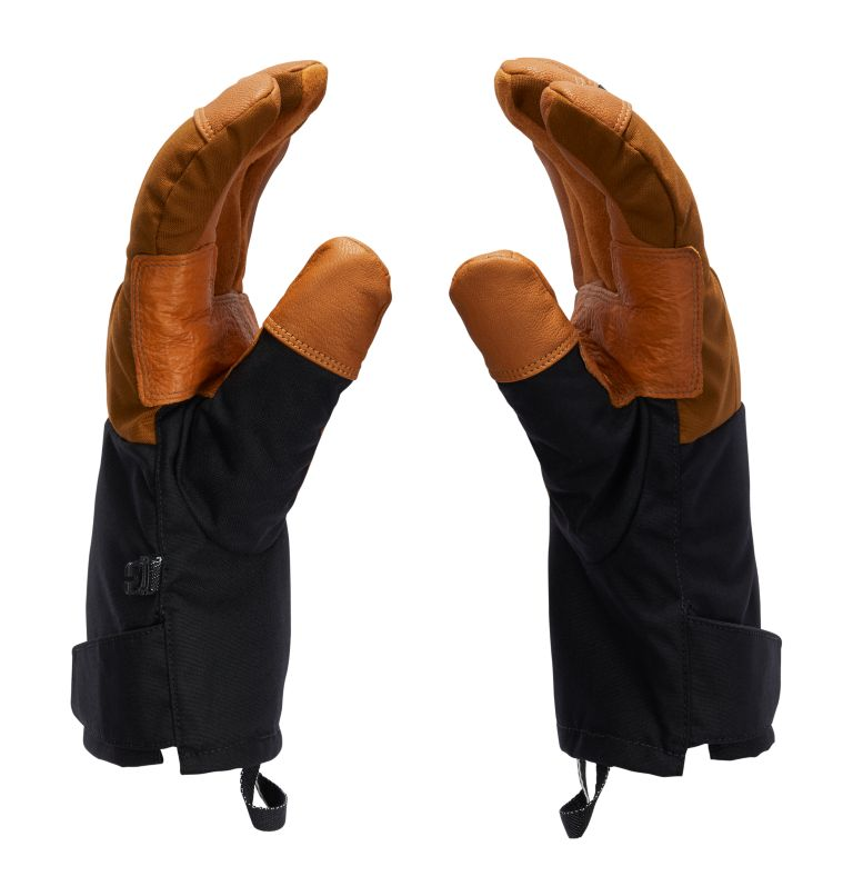 Route Setter™ Alpine Work Glove Route Setter™ Alpine Work Glove, a1