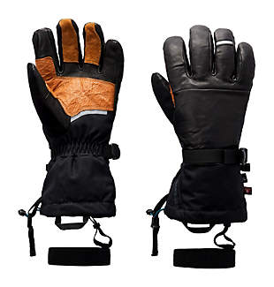 Boundary Ridge™ Gore-Tex® Glove