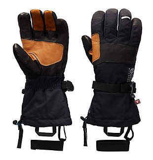 Men's High Exposure™ Gore-Tex® Glove