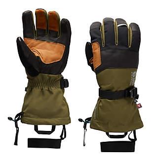 Men's High Exposure™ Gore-Tex® Glove
