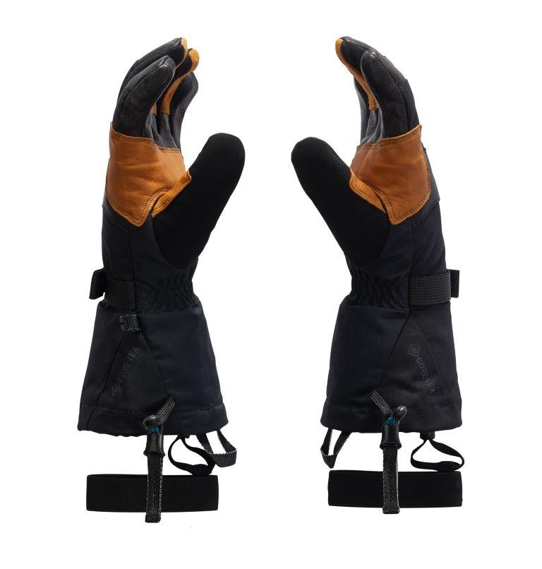 Women's High Exposure™ Gore-Tex® Glove Women's High Exposure™ Gore-Tex® Glove, a1