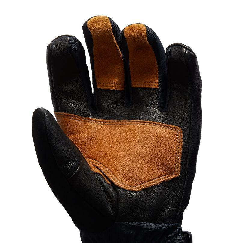 Women's High Exposure™ Gore-Tex® Glove Women's High Exposure™ Gore-Tex® Glove, a2