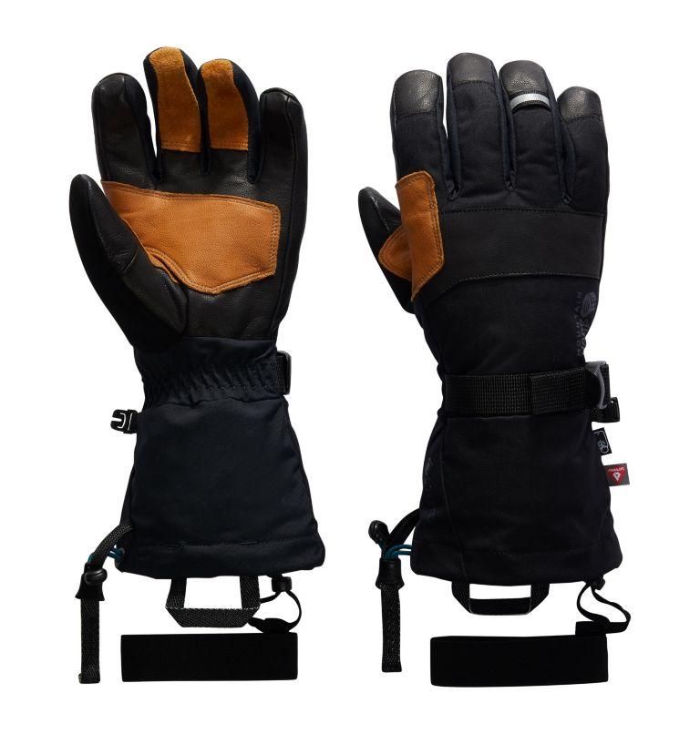 Women's High Exposure™ Gore-Tex® Glove Women's High Exposure™ Gore-Tex® Glove, front