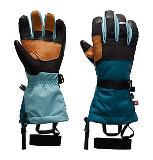 Women's High Exposure™ Gore-Tex® Glove