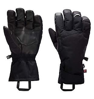 Men's Cloud Bank™ Gore-Tex® Glove