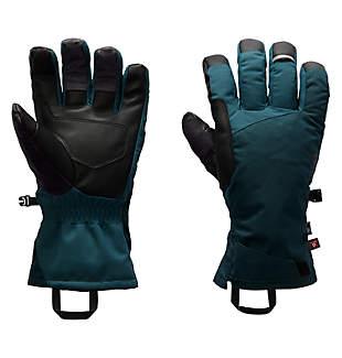 Men's Cloud Bank™ Gore-Tex® Glove