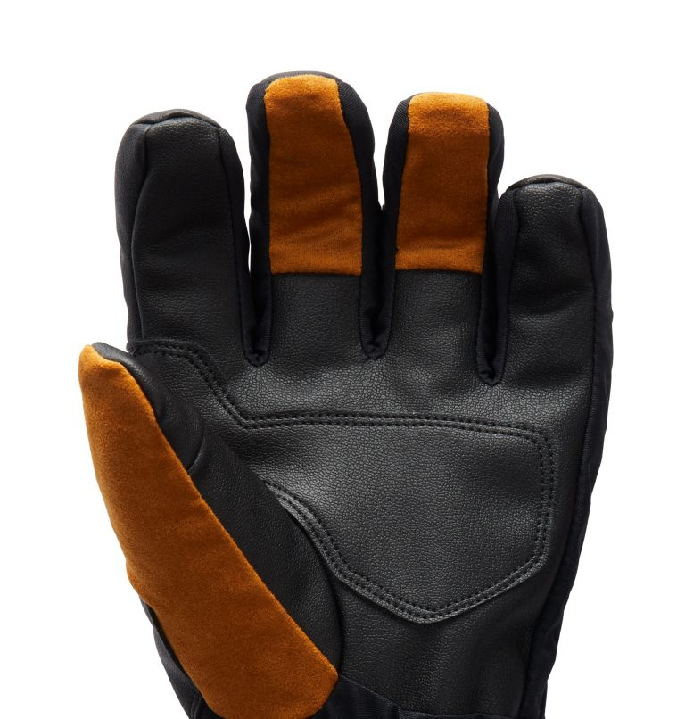 Women's Cloud Bank™ Gore-Tex® Glove Women's Cloud Bank™ Gore-Tex® Glove, a2