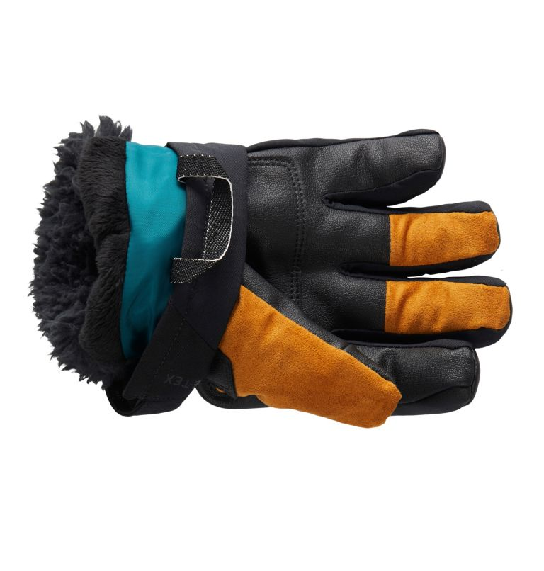 Women's Cloud Bank™ Gore-Tex® Glove Women's Cloud Bank™ Gore-Tex® Glove, a3
