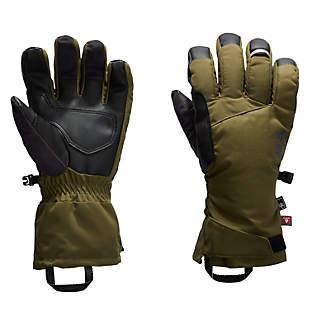 Women's Cloud Bank™ Gore-Tex® Glove