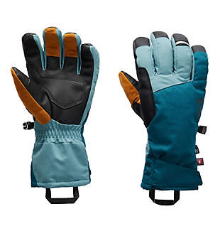 Women's Cloud Bank™ Gore-Tex® Glove