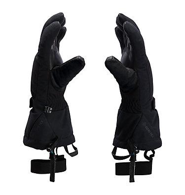 Women's FireFall/2™ Gore-Tex® Glove FireFall/2™ Women's Gore-Tex®  | 010 | L, Black, a1