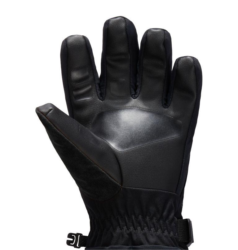 Women's FireFall/2™ Gore-Tex® Glove Women's FireFall/2™ Gore-Tex® Glove, a2