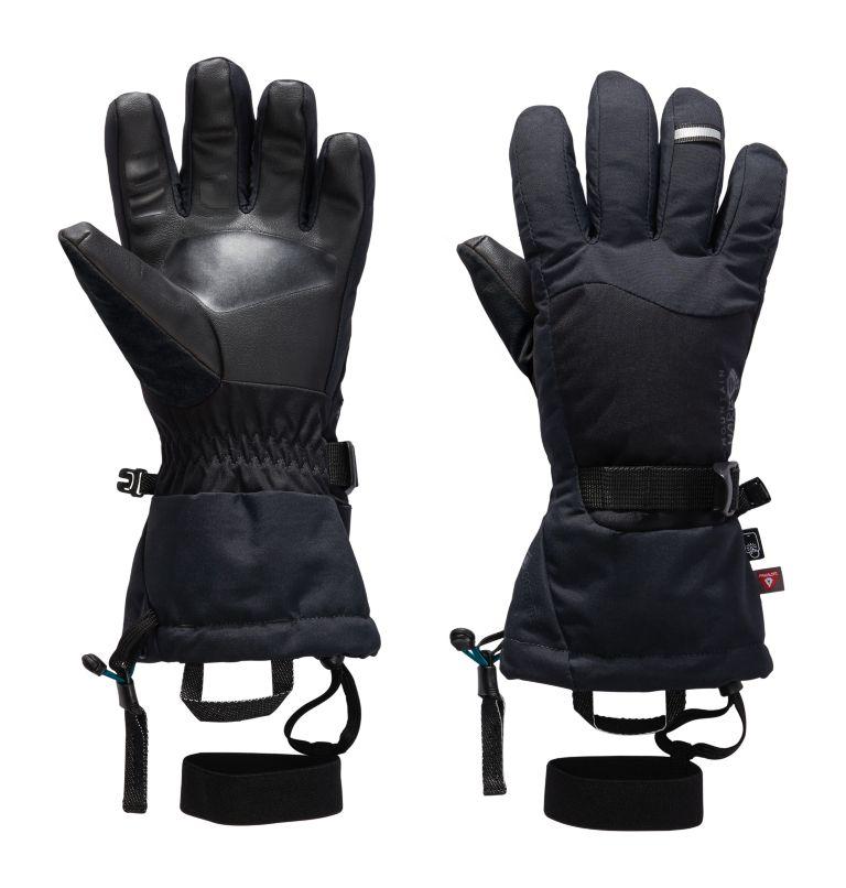 Women's FireFall/2™ Gore-Tex® Glove Women's FireFall/2™ Gore-Tex® Glove, front