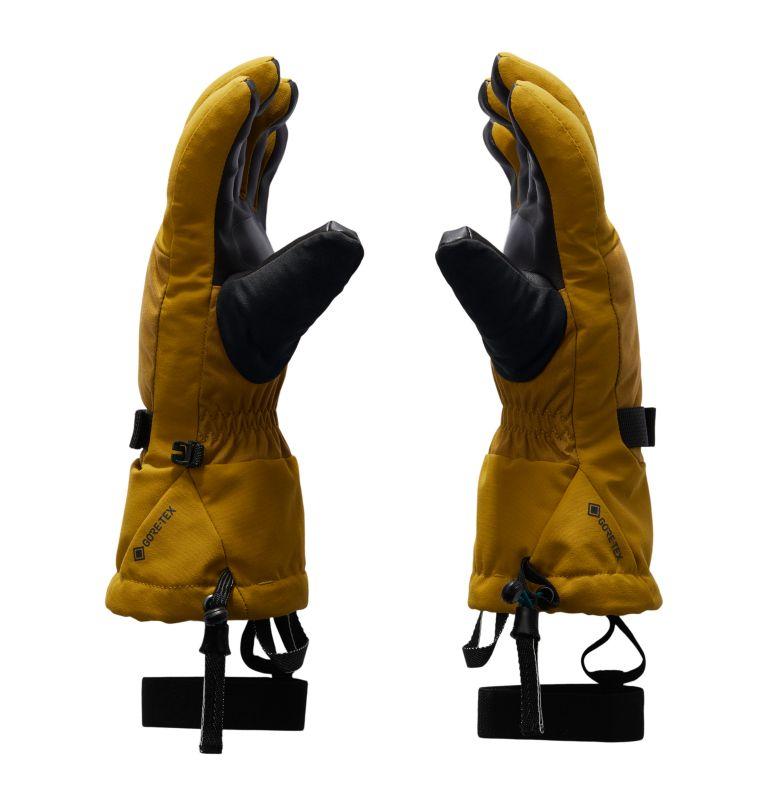 Women's FireFall/2™ Gore-Tex® Glove Women's FireFall/2™ Gore-Tex® Glove, a1