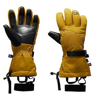 Women's FireFall/2™ Gore-Tex® Glove