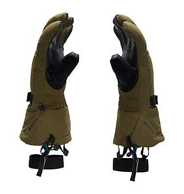 Women's FireFall/2™ Gore-Tex® Glove FireFall/2™ Women's Gore-Tex®    304   L, Dark Army, a1