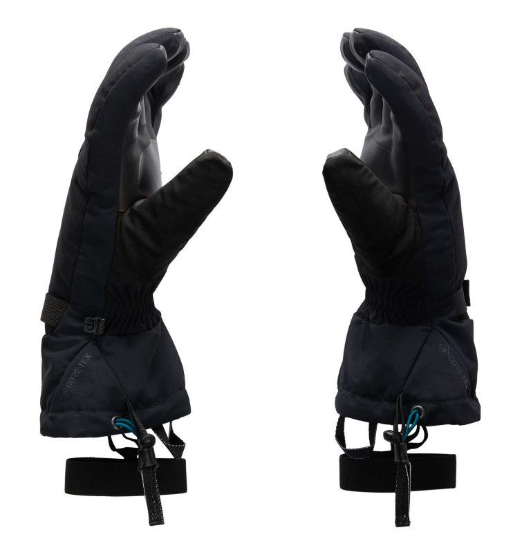 Men's FireFall/2™ Gore-Tex® Glove Men's FireFall/2™ Gore-Tex® Glove, a1