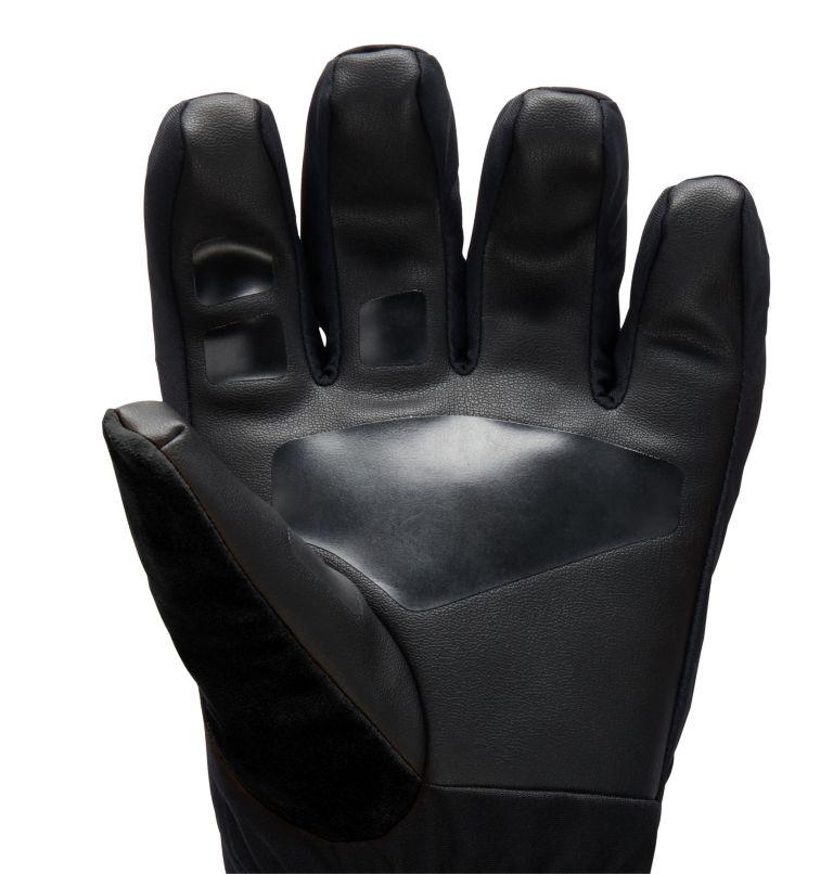 Men's FireFall/2™ Gore-Tex® Glove Men's FireFall/2™ Gore-Tex® Glove, a2