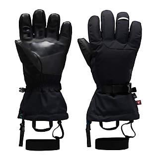 Men's FireFall/2™ Gore-Tex® Glove
