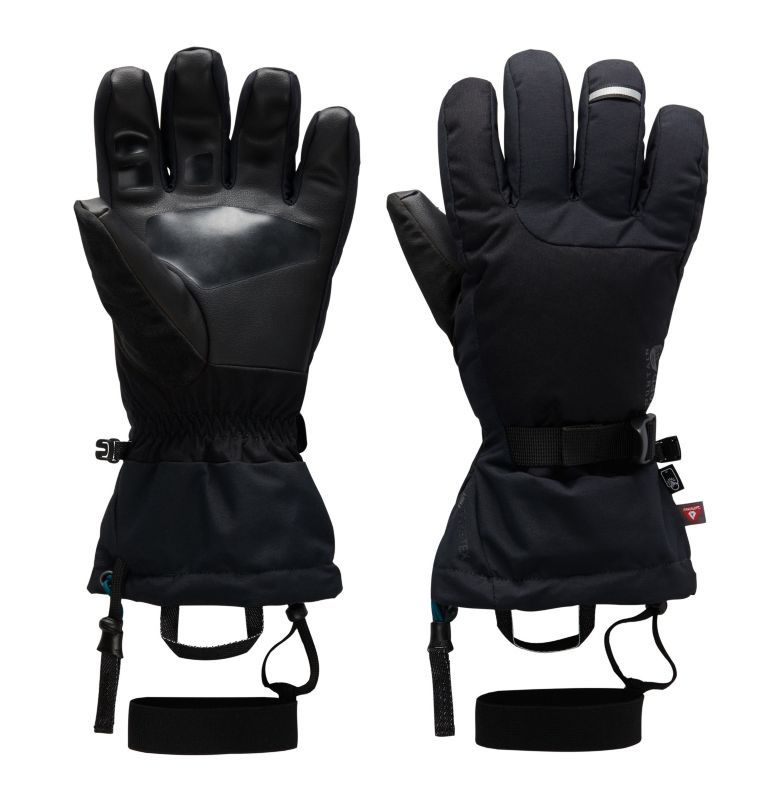 Men's FireFall/2™ Gore-Tex® Glove Men's FireFall/2™ Gore-Tex® Glove, front