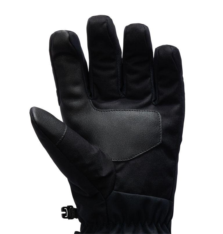 Cloud Shadow™ Gore-Tex® Glove Cloud Shadow™ Gore-Tex® Glove, a2