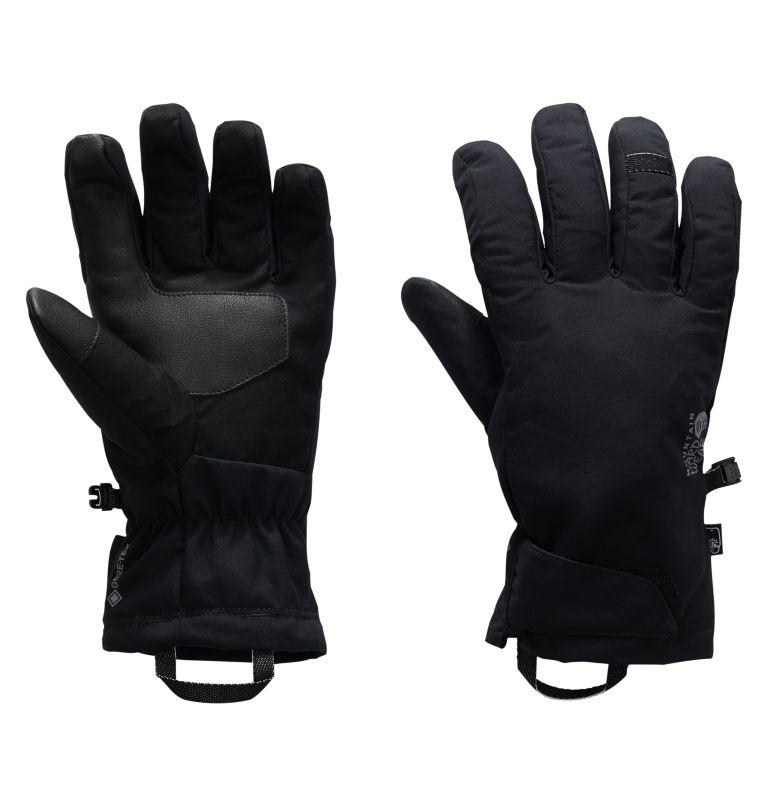 Cloud Shadow™ Gore-Tex® Glove Cloud Shadow™ Gore-Tex® Glove, front