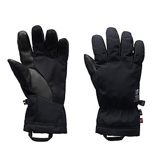 Rotor™ Gore-Tex Infinium™ Glove