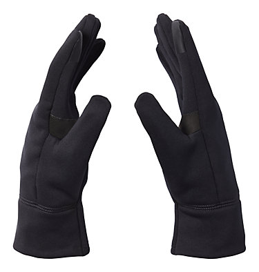Power Stretch® Stimulus™ Glove Power Stretch® Stimulus™ Glove | 010 | L, Black, a1