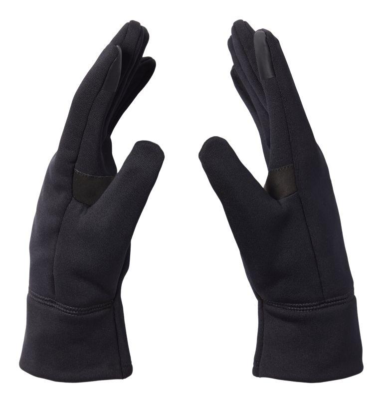 Power Stretch® Stimulus™ Unisex Glove Power Stretch® Stimulus™ Unisex Glove, a1