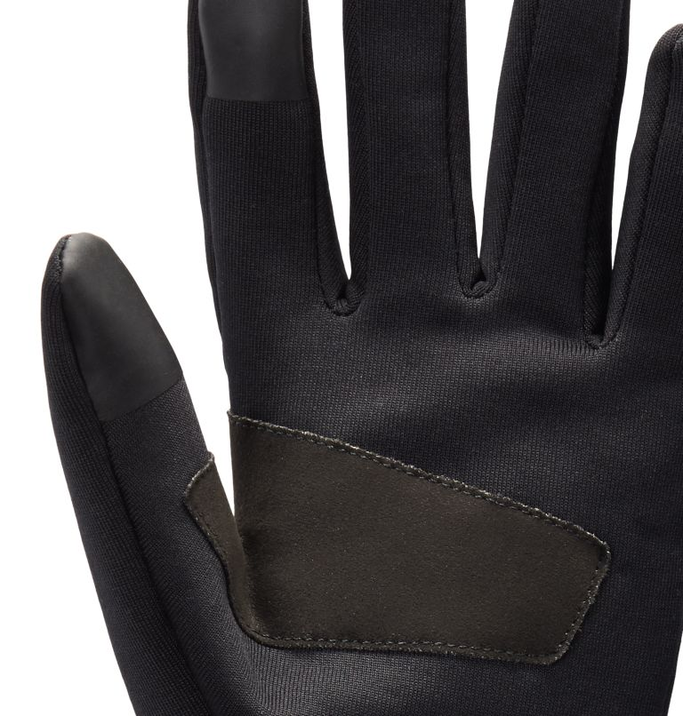 Power Stretch® Stimulus™ Glove | 010 | L Power Stretch® Stimulus™ Glove, Black, a2