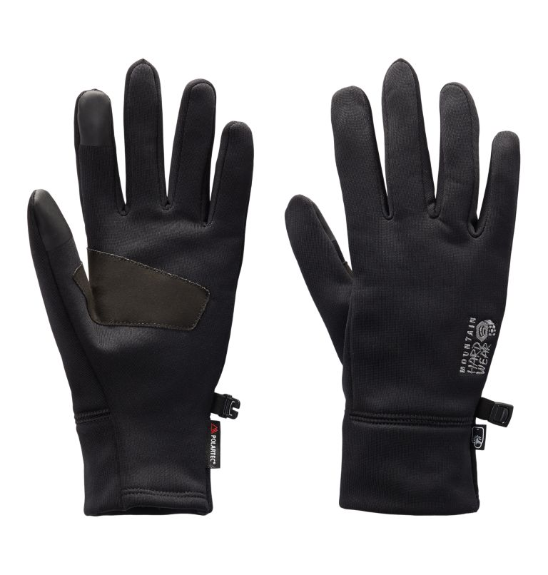 Power Stretch® Stimulus™ Unisex Glove Power Stretch® Stimulus™ Unisex Glove, front