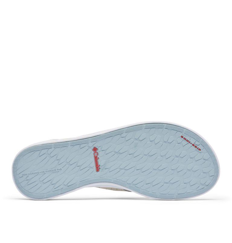 Women's PFG Rostra™ Flip Flop Women's PFG Rostra™ Flip Flop