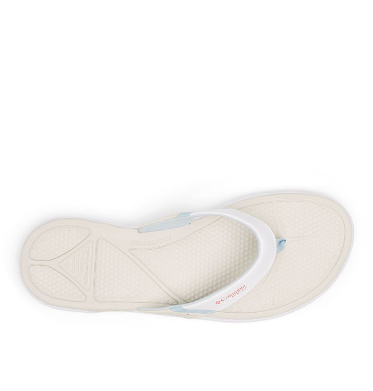 Women's PFG Rostra™ Flip Flop Women's PFG Rostra™ Flip Flop, top