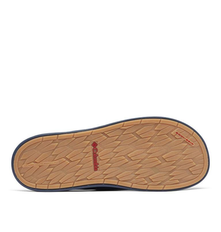Men's PFG Rostra™ Flip Flop Men's PFG Rostra™ Flip Flop