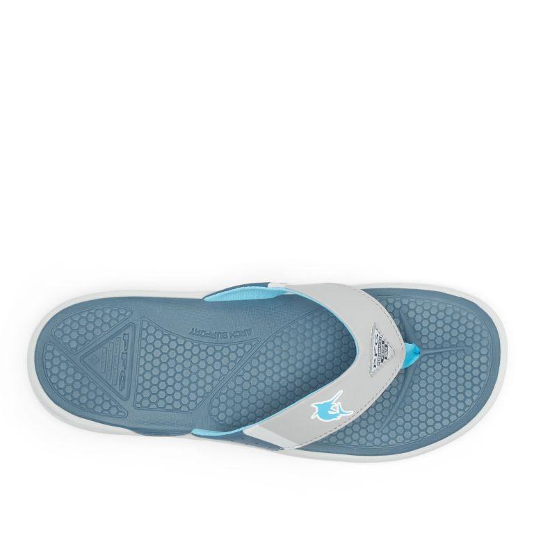 Men's PFG Rostra™ Flip Flop Men's PFG Rostra™ Flip Flop, top