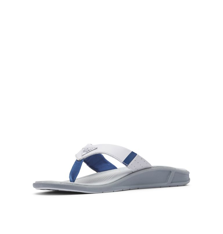 Men's PFG Fish Flip™ Sandal Men's PFG Fish Flip™ Sandal