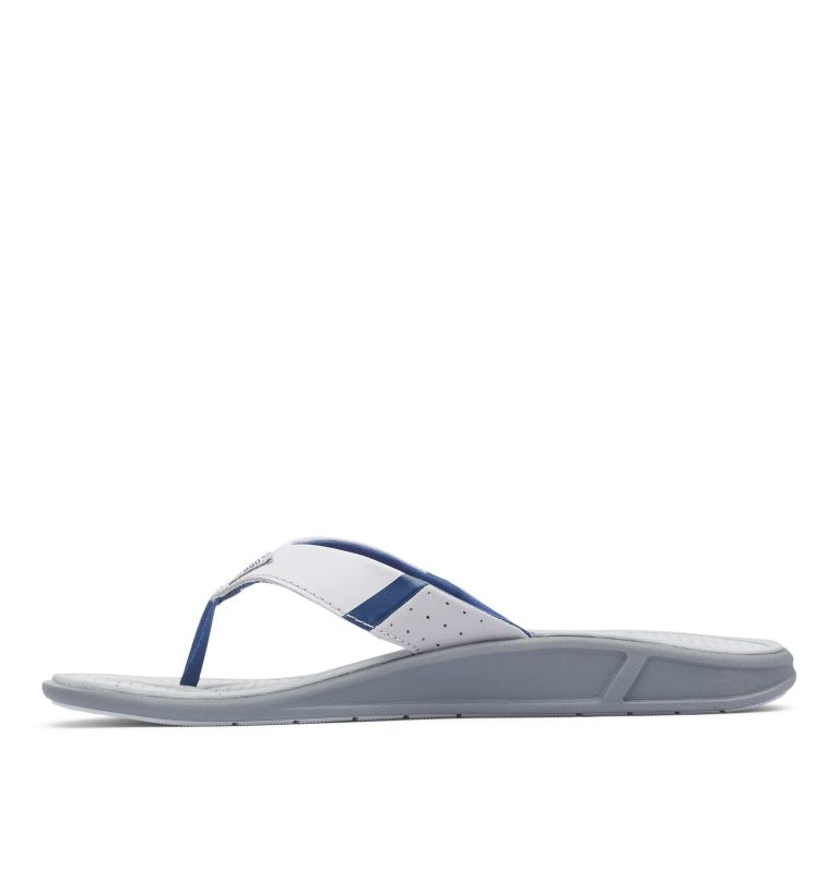 Men's PFG Fish Flip™ Sandal Men's PFG Fish Flip™ Sandal, medial