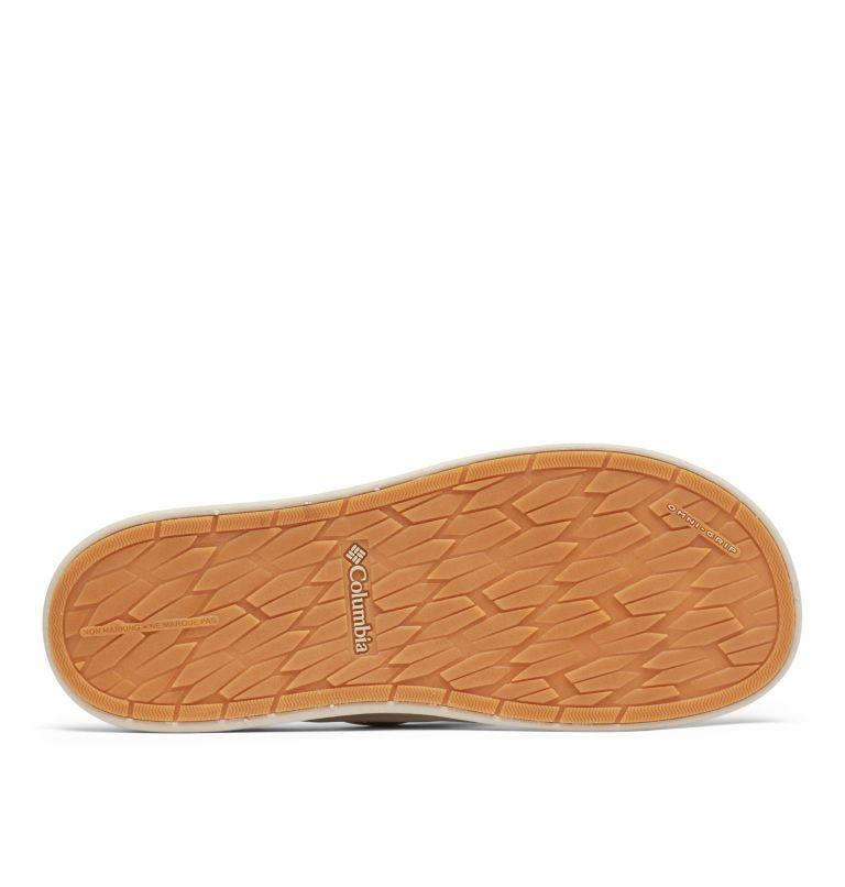 Men's PFG Fish Flip™ Sandal Men's PFG Fish Flip™ Sandal