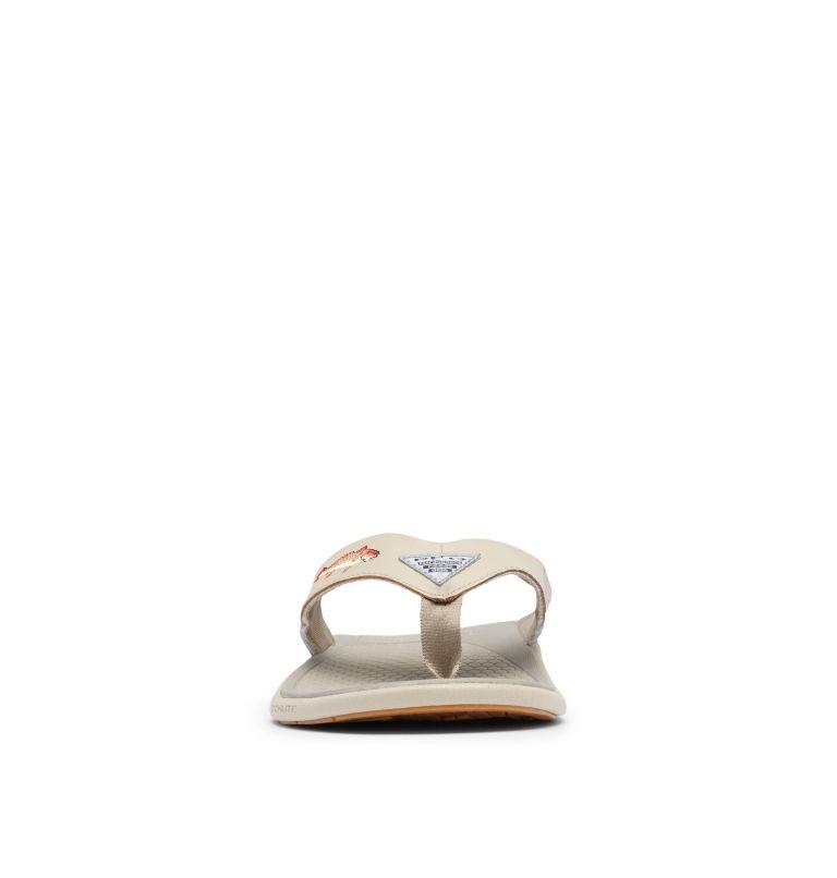 Men's PFG Fish Flip™ Sandal Men's PFG Fish Flip™ Sandal, toe