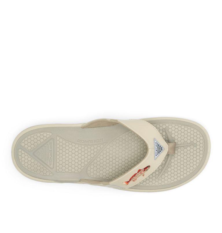 Men's PFG Fish Flip™ Sandal Men's PFG Fish Flip™ Sandal, top