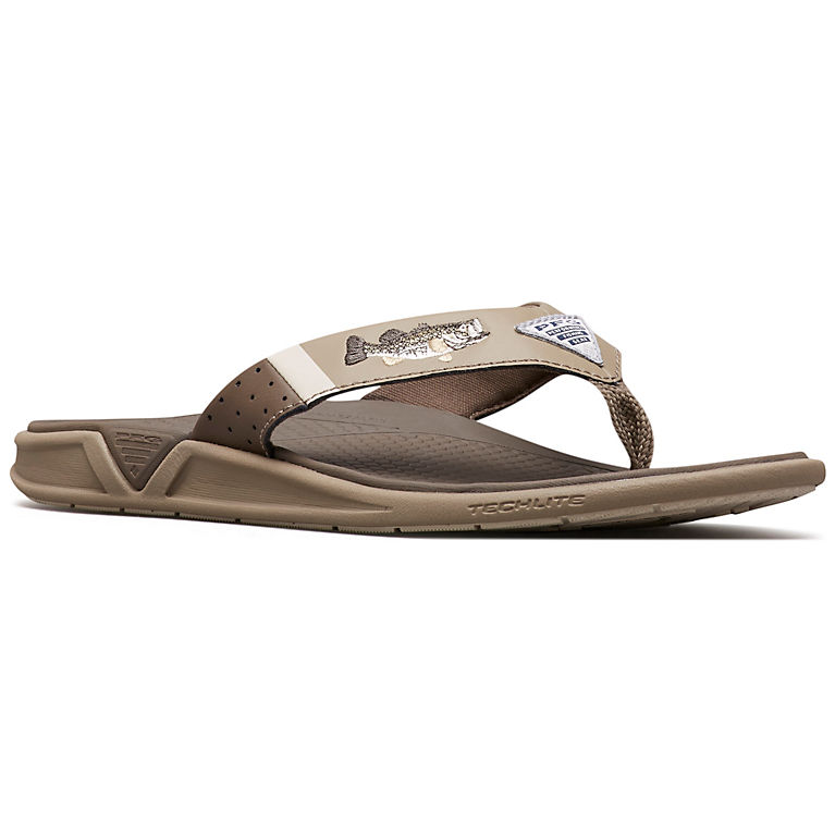 Men's Fish Flip™ PFG Sandal