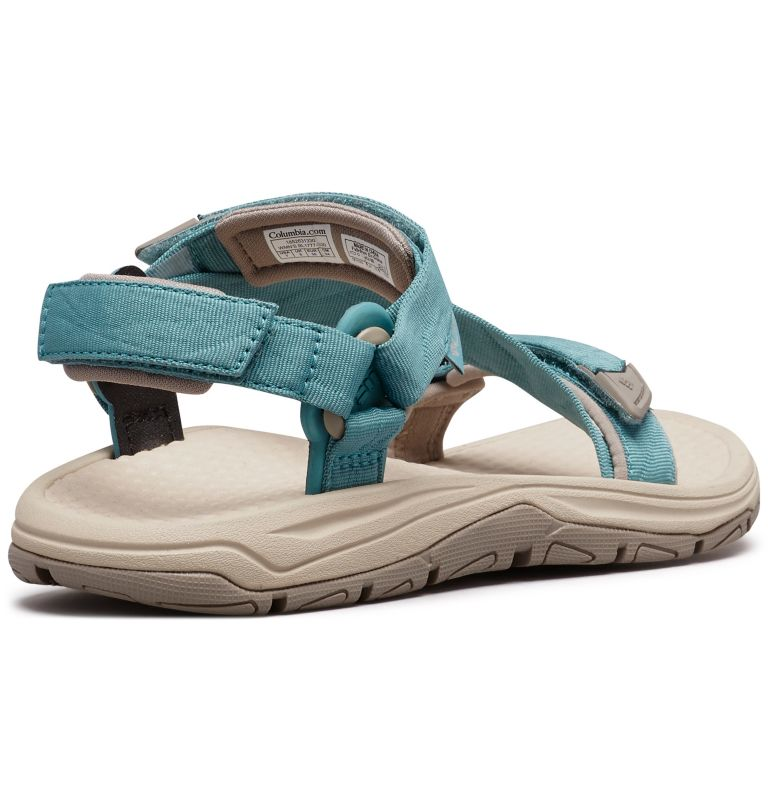 Women's BIG WATER™ II Sandals Women's BIG WATER™ II Sandals, 3/4 back