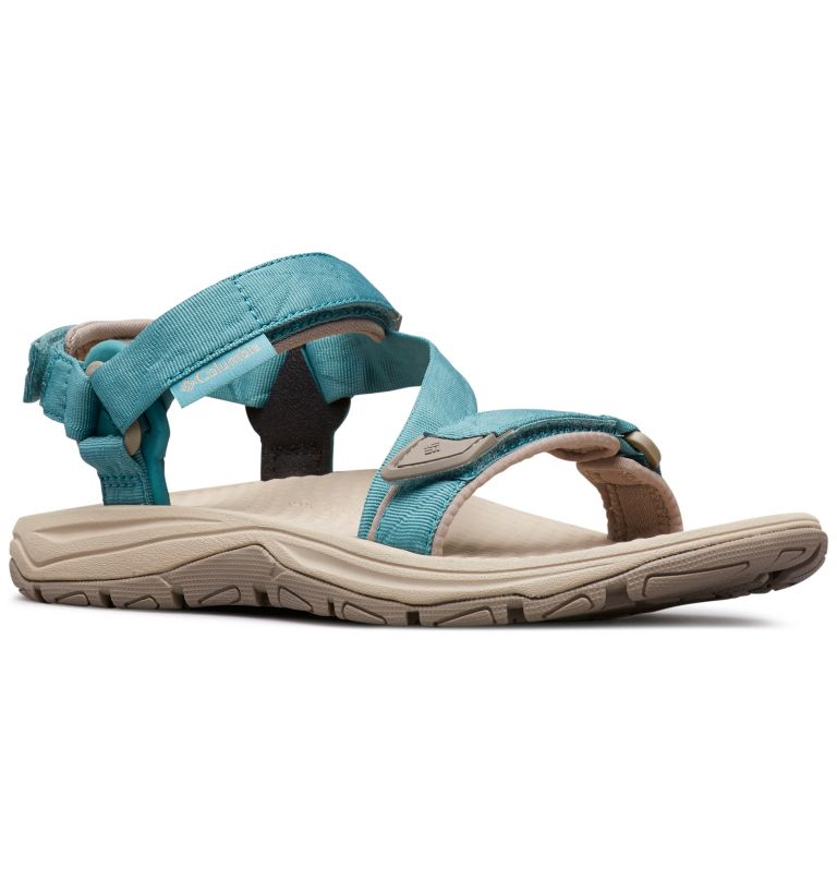 Women's BIG WATER™ II Sandals Women's BIG WATER™ II Sandals, 3/4 front