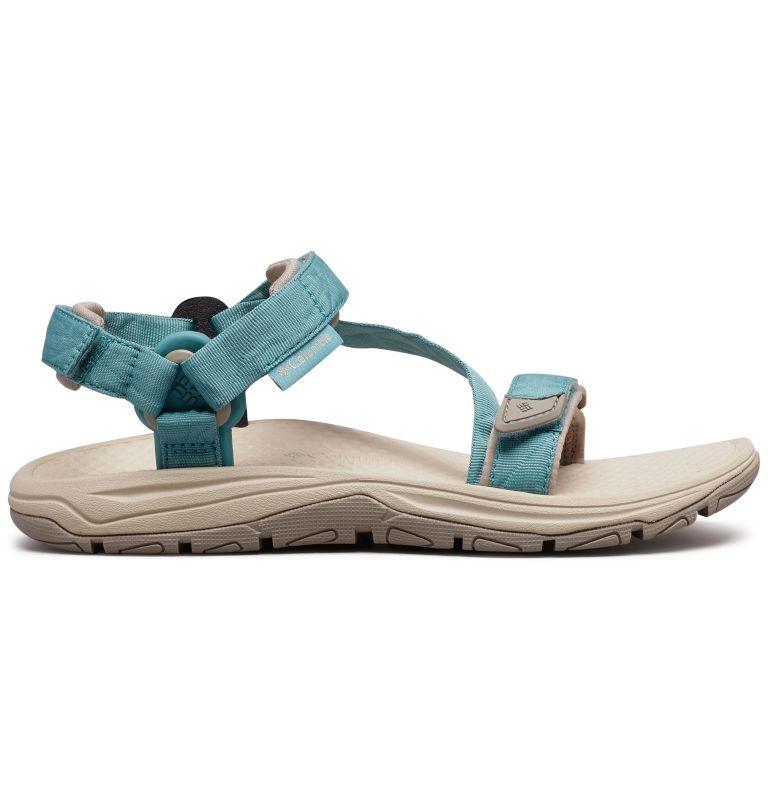Women's BIG WATER™ II Sandals Women's BIG WATER™ II Sandals, front
