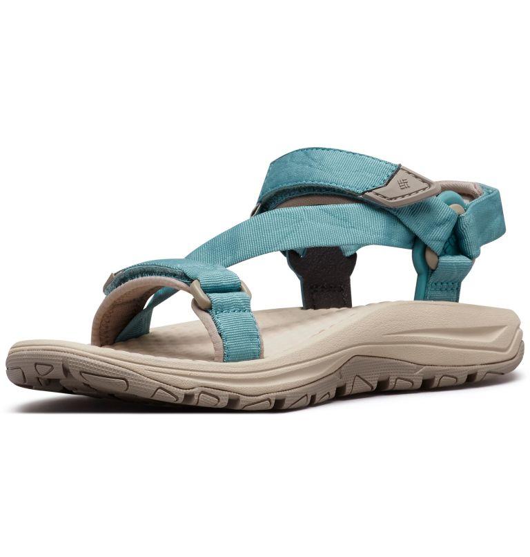 Women's BIG WATER™ II Sandals Women's BIG WATER™ II Sandals